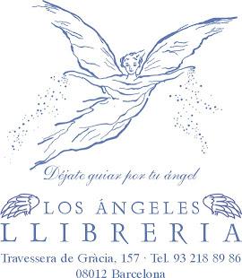 Talleres de Feng Shui en  Los Ángeles Llibreria
