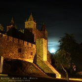 Castelo de Sta Maria da Feira