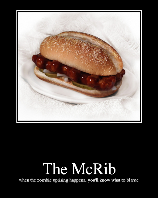 [TheMcRib.png]
