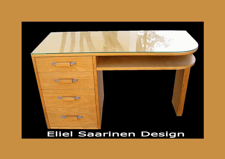 art deco furniture design german amp scandinavian design during art deco era art deco style rosewood secretaire 494335
