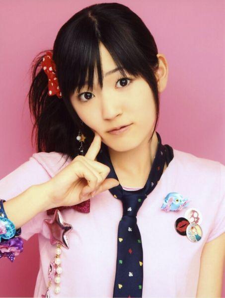 http://3.bp.blogspot.com/_srh0dlzuku8/TUGLt9LO5hI/AAAAAAAAACA/MwHtEQ1ikpY/s1600/airi_suzuki+full.jpg