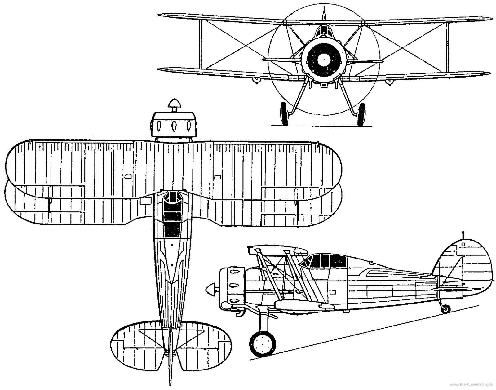 http://3.bp.blogspot.com/_srif0xNFl9E/TSEiWH8alFI/AAAAAAAAAAg/IqRlpy1oct8/s1600/gloster-gladiator.png