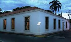 Museo de Barinas