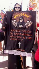 30 ANOS DE GALO