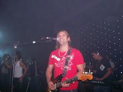 CAPIM CUBANO