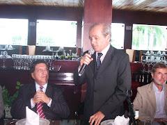 GERE PRÊMIO RESPONSABILIDADE SOCIAL 2008 (CLAUDIONOR GERMANO)