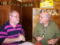 CINE PE 2008