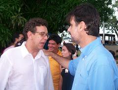ANVERSÁRIO DE RAUL HENRY