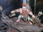 Warhammer Dwarf (Slayer)