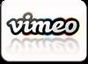 Vimeo GO PRO HD  channel