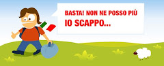 www.scappo.it