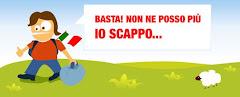 www.scappo.it