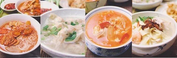 福州菜飘香传四海