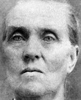 Hannah Jane Davis