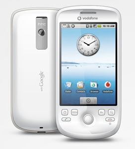 HTC mytouch,my touch 3g,my touch 3g t-moile,my touch 3g tmobile,mytouch 3g,mytouch 3g t-mobile,mytouch 3g tmobile,mytouch htc,T mobile my touch,T-mobile my touch,T-mobile mytouch,tmobile mytouch,