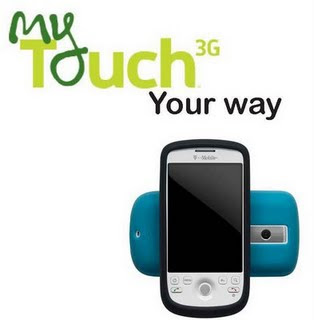 t-mobile-mytouch-3g-accessories
