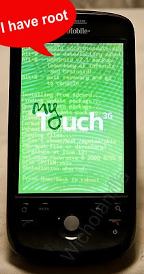 rooted mytouch 3g,rooted tmobile mytouch,rooted my touch 3g,rooted tmobile my touch