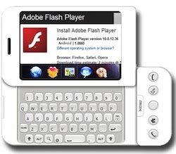 Adobe-announced-new-flash-technology