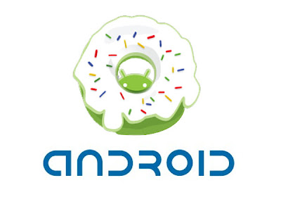Android1.6-Donut-on-Vodafone-UK