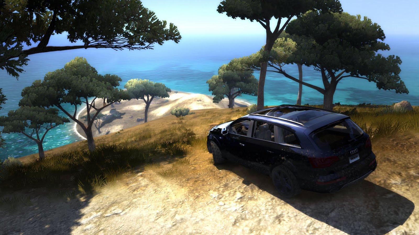 http://3.bp.blogspot.com/_ssXXvhqSEcw/S-_0ZHaVZhI/AAAAAAAAEDY/OMT7H_NEyjE/s1600/Game-TestDriveUnlimited2-Xbox360.jpg