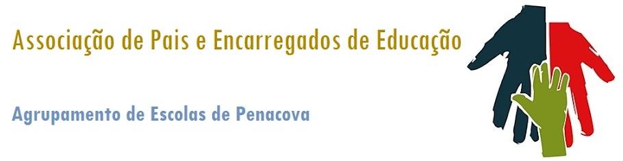 Associação de Pais e Encarregados de Educação