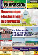 Primera Edición Abril 2010