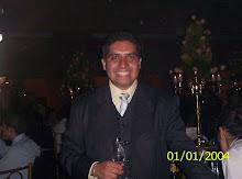 Josué Abraham Ríos Flores