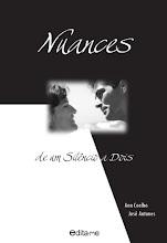Livros Editados por Poetas do Sei Lá