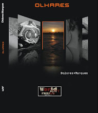 Dolores Marques / Matilde D´Ônix