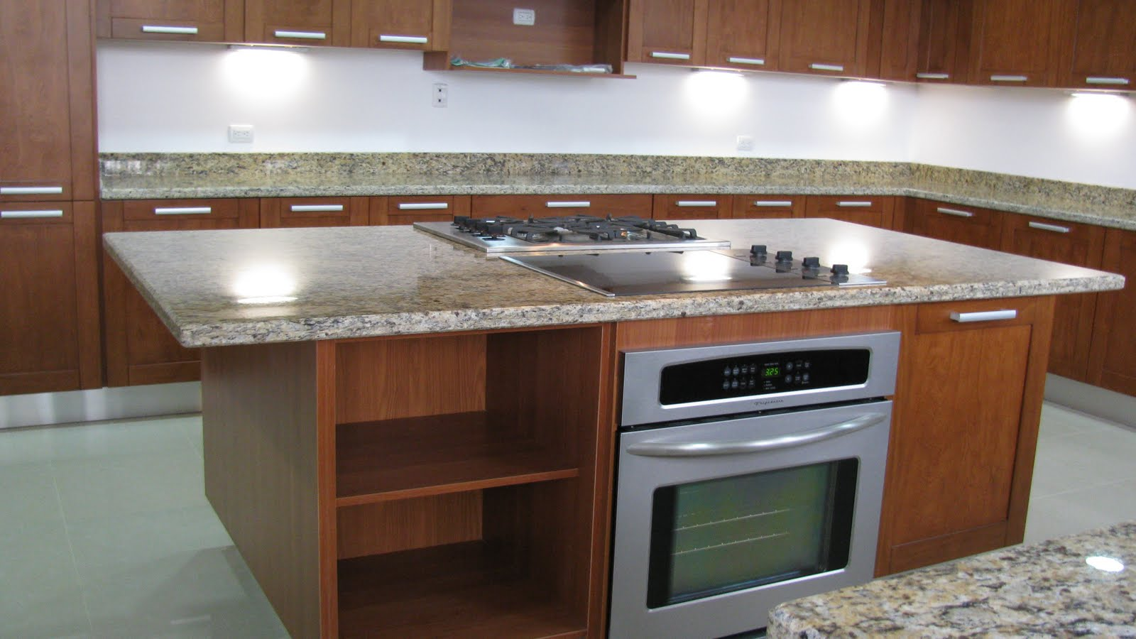 Accesorios muebles cocina costa rica - Muebles accesorios cocina ...