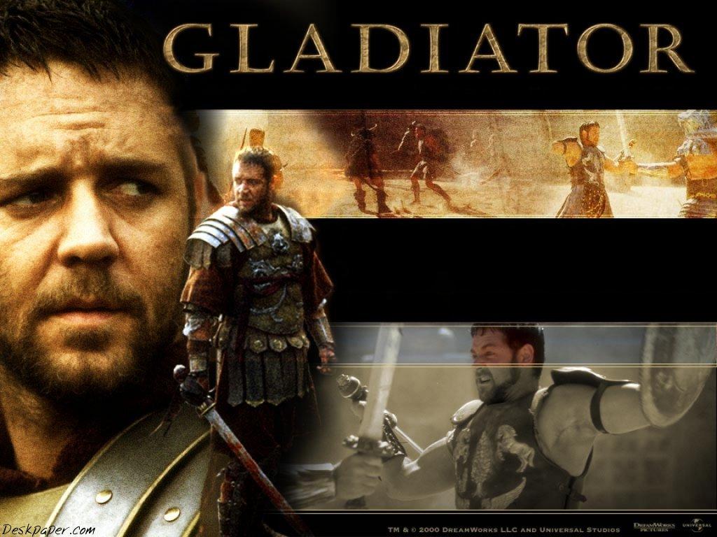http://3.bp.blogspot.com/_stA_TRURWfU/S7JCjm3Ae0I/AAAAAAAAAAM/bOiq54DqsJk/s1600/gladiator01800.jpg