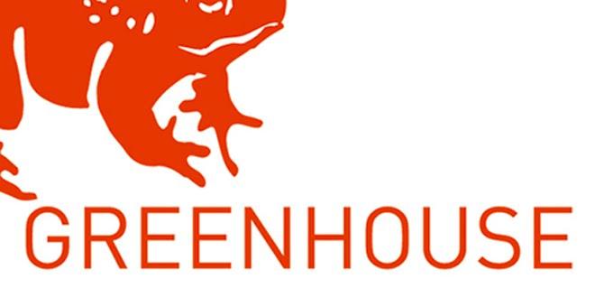 greenhouse présentation