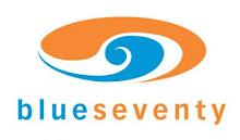 Sponsor - Blueseventy