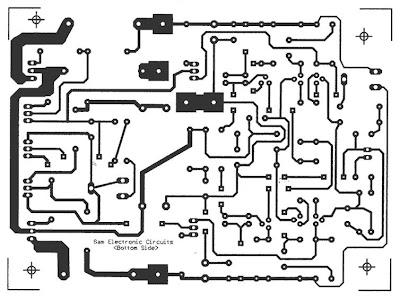 the big 3 car audio diagram