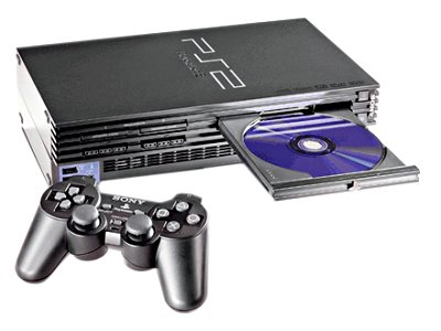 10 mejores juegos para playstation 2: