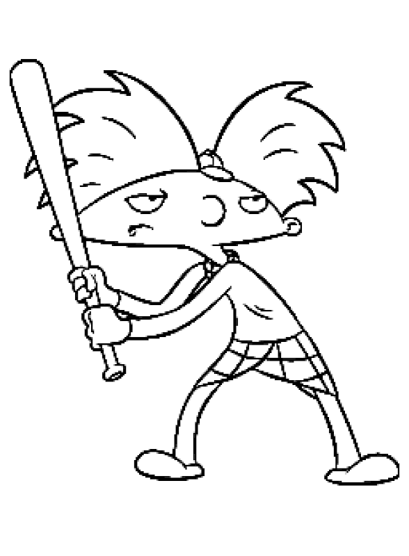 Courage The Cowardly Dog Coloring Pages Coloring Pages Courage The Cowardly Coloring Pages