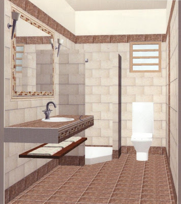 interior design bathroom design home decorating