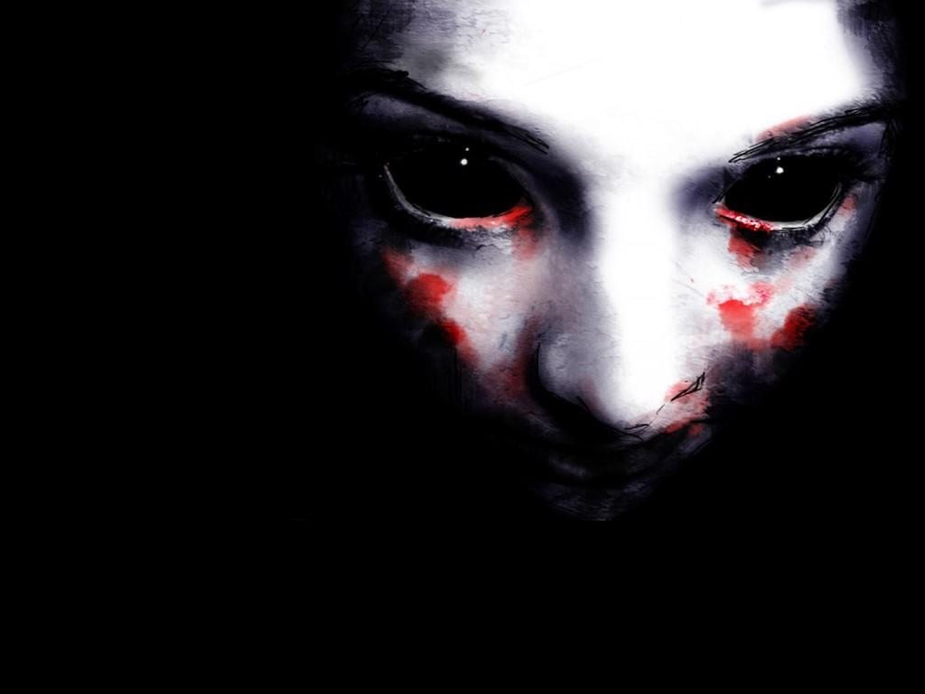 http://3.bp.blogspot.com/_suLtimR4Seo/TU8Hv9_cI5I/AAAAAAAAACs/PYUSKN_1m70/s1600/Dead_Eyes_Wallpaper_2sry.jpg