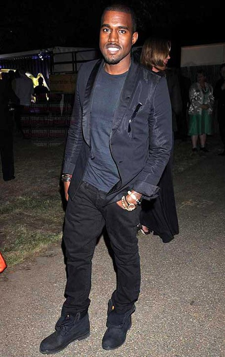Say-N fashion & entertainment: TIMBERLANDS ARE BACK!!