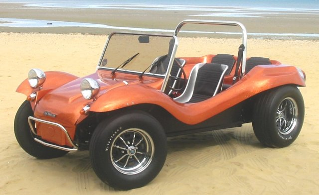 Cheap Used Muscle Cars >> dune buggy _________________________________ BEACH WHEELS the blog: USE OF AGRICULTURAL FARM ...