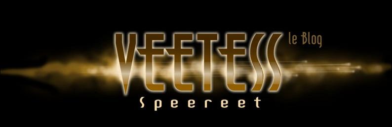 Veetess Speereet