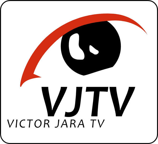VICTOR JARA TV- CHILE