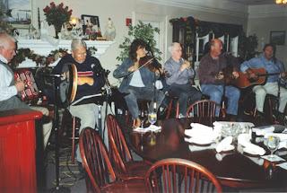 The Orleans Inn - Orleans Orleans+Inn+037