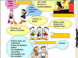imagen funciones del lenguaje