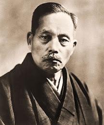 Tsunessaburo Makiguti