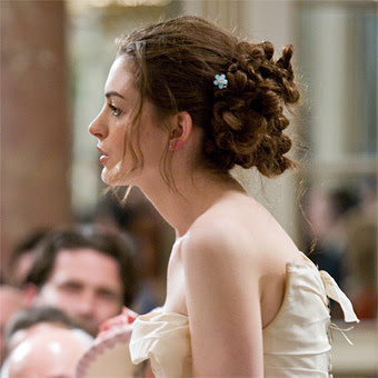 loose updo wedding hairstyles