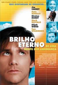 Brilho Eterno De Uma Mente Sem Lembranças   Dublado Download