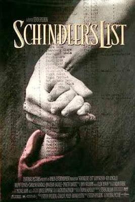 A lista de Schindler (Dublado)
