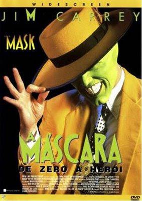 o+MASCARA.jpg