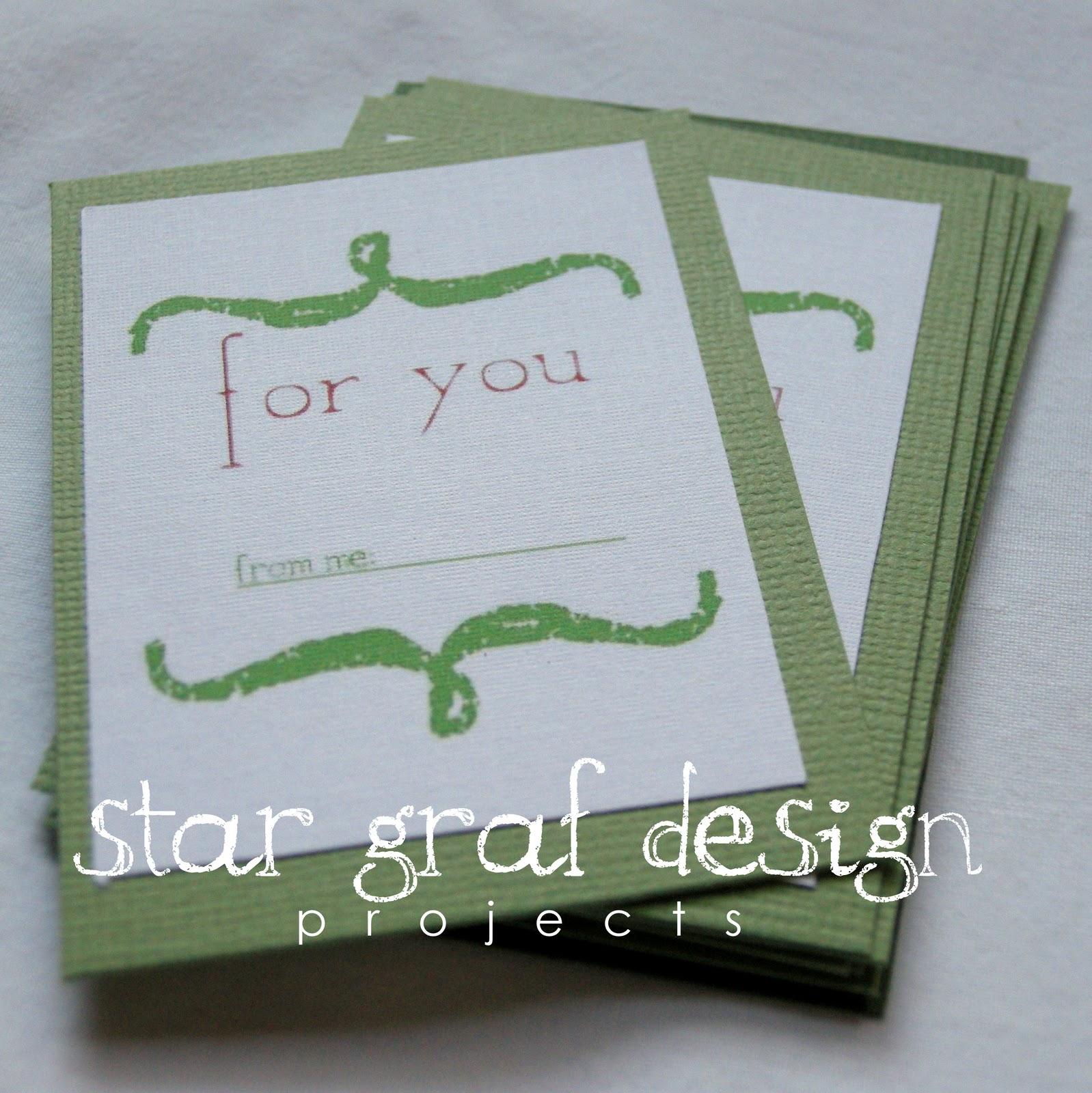 handmade christmas paper creations